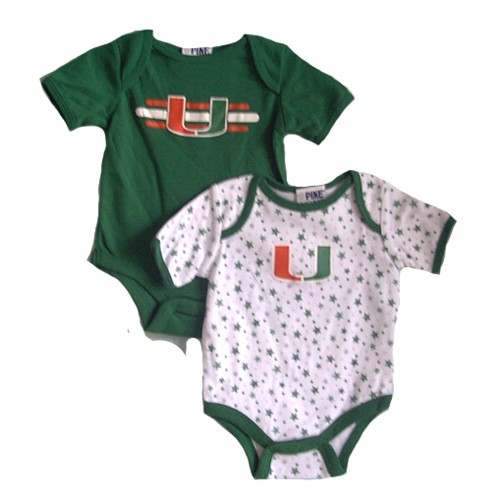 Reviews on Baby Stores in Miami, FL - Buy Buy Baby, Luna Baby, Genius Jones, Liapela, Tutti Bambini, Baby Planet, Best baby stores in Miami, FL Showing of $ Inexpensive offering inexpensive cute baby clothes you can buy new items for what they are selling used clothing for. I did not see a single newborn onesie under $7, and I.