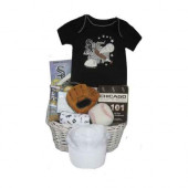 Chicago White Sox Baby Basket ***HOME RUN***