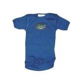 Florida Gators Baby Onesies for the Little Gators Fan