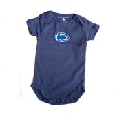 Penn State Nittany Lions Blue Onesies for the Proud Penn State Fan!
