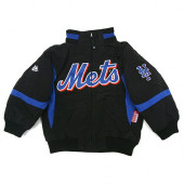 New York Mets Baby Clothes