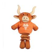 Texas Longhorns Baby - Longhorns Baby Team Pal
