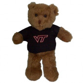 Virginia Tech Hokies Baby Gifts - Virginia Tech Teddy Bear