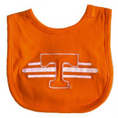 Tennessee Vols Baby Bib